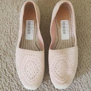 Espadrilles women shoes